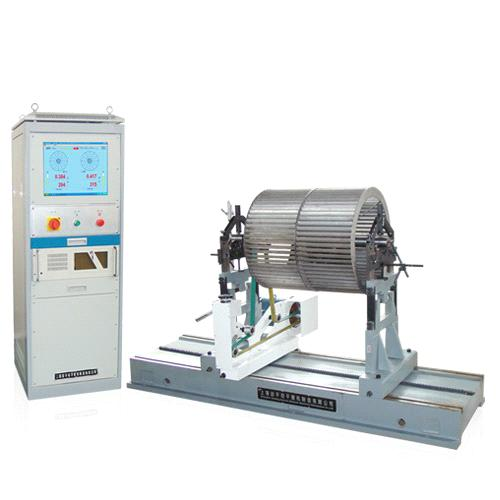 Belt Drive Balancing Machine(PHQ-500)