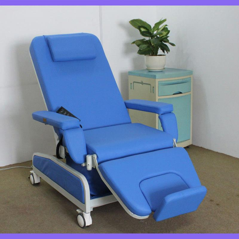 transfusion dialysis chair china hemodialysis patient treatment product vywnekscmrhi medical electric for hospital