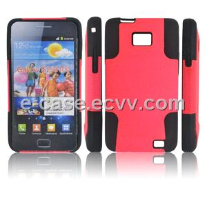 DREAM NET COMBO CASE FOR SAMSUNG GALAXY S2