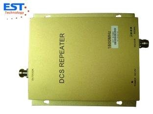 EST-DCS980 Mobile Phone Signal Repeater/Amplifier/Booster