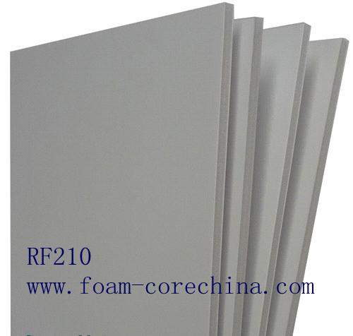 foam core fome cor foam board acid free acid free foam board used