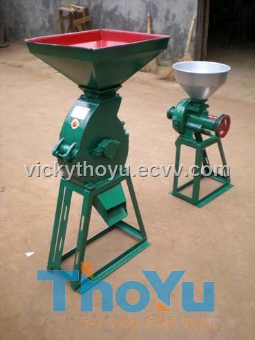 Good quality grain grinder