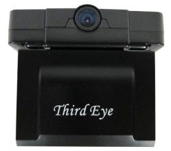 HD car DVR with HDMI TFT LCD night vision