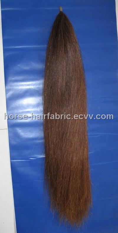 Horse Tail Extensions For Sale Purchasing Souring Agent Ecvv