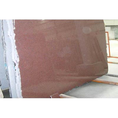 India Red granite slabs from China Manufacturer, Manufactory