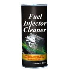 Injector Cleaner ID-323