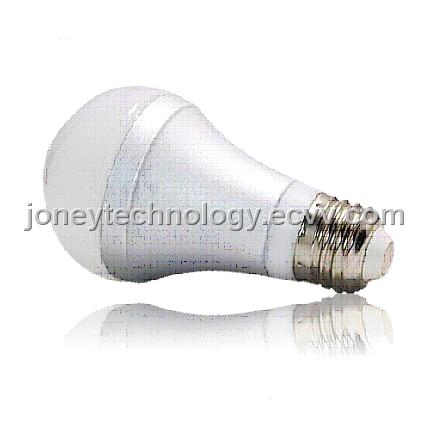 LED Light Bulb - 3W/5W/7W