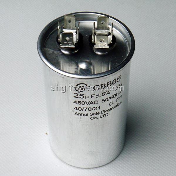 Motor Run Capacitor Cbb65a1 Purchasing Souring Agent Ecvv. Motor Run Capacitor Cbb65a1. Wiring. Cbb65a Capacitor Wire Diagram At Scoala.co