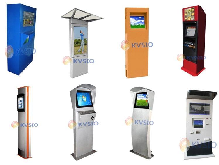 outdoor interactive kiosk purchasing souring agent purchasing service platform. Black Bedroom Furniture Sets. Home Design Ideas