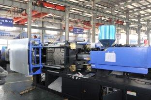 PET Injection Molding Machine HW208