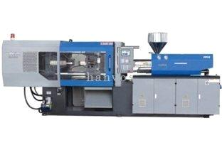 PET Injection Molding Machine HW258