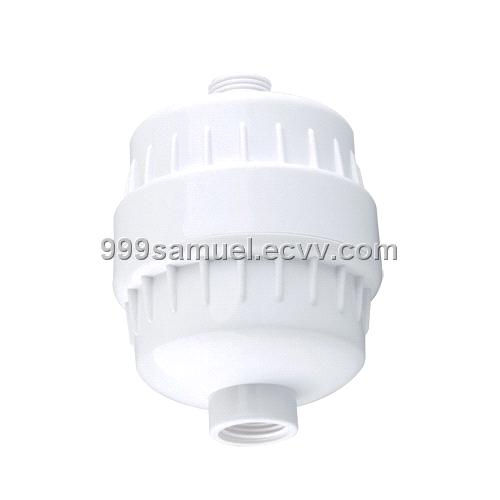SPA Shower Filter (QY-SF06)