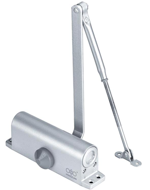 Soft door closer HZ-071  sc 1 st  ECVV.com & Soft door closer HZ-071 purchasing souring agent | ECVV.com ...