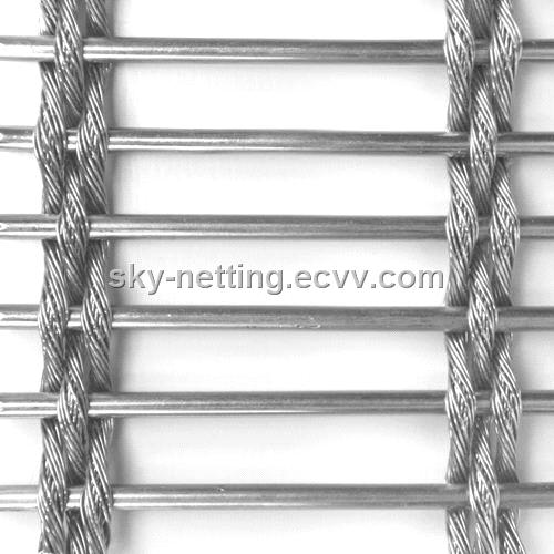 decorative wire mesh for window screen (Anping factory ) purchasing ...