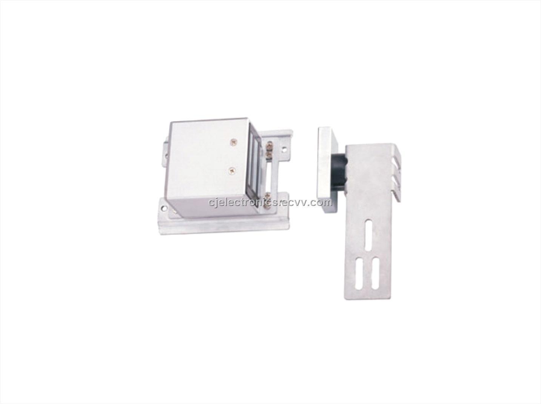 Electronic Lock Electronic Magnetic Lock/Magnetic Door Lock For Automatic  Door