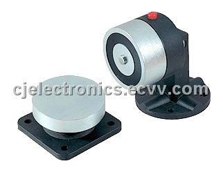 Electronic Lock Electronic Magnetic Lock/Magnetic Door Lock For Automatic  Door/Fireproof Door