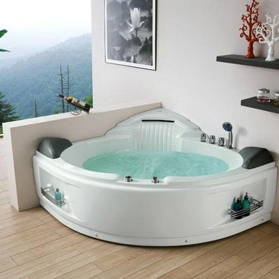 hydromassage awal systems opal style bath bathtub oval
