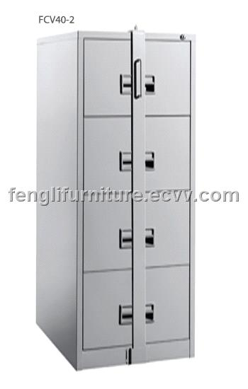 Filing Cabinet With Lock Bar From China Manufacturer Manufactory Factory And Supplier On Ecvv