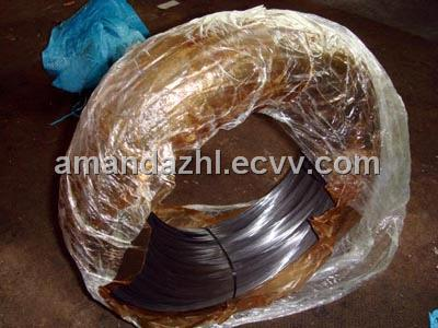 high, mild,low carbon steel wire