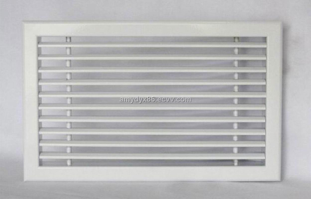 Linear Bar Grilles : Linear bar grill purchasing souring agent ecvv