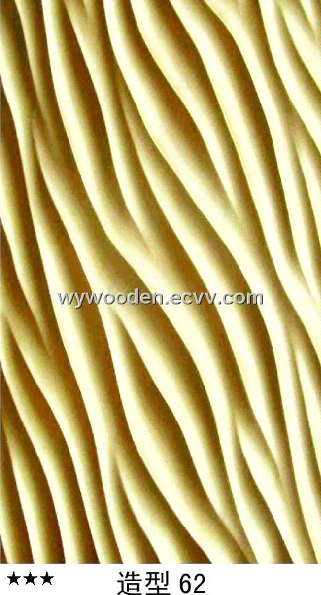 mdf wave panel purchasing, souring agent | ECVV.com purchasing ...