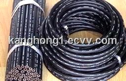 supply hydraulic brake hose