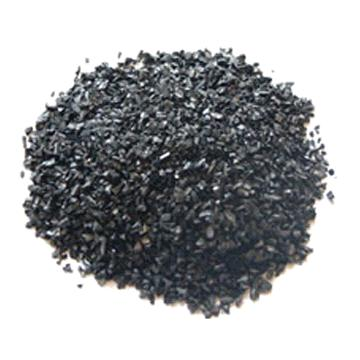ACTIVATED CARBON (ACTIVATED CHARCOAL