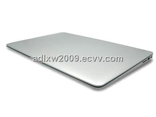 2012 popular 13 ultrabooks laptop 13.3