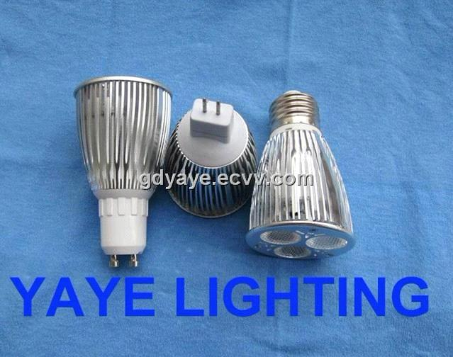 9W LED Bulbs & LED Spot Lamp & LED Spot Light
