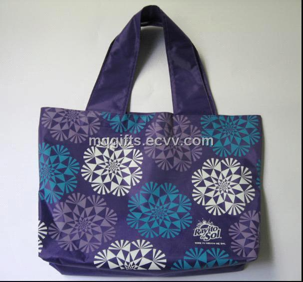 Customize Beach Bags Made of Oxford Fabric purchasing c8db69d41e52