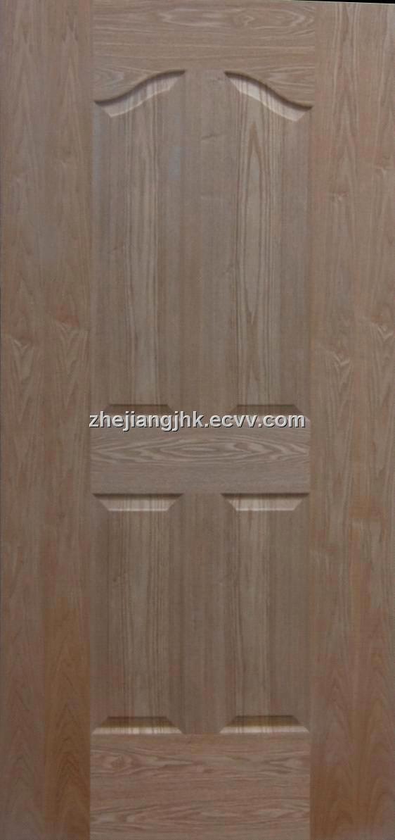 Natural Bamboo Door Skin Bm4 Purchasing Souring Agent Ecvv