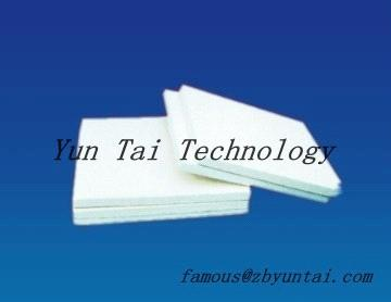 1260C Ceramic Fiber Board for Heat Insulation