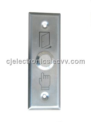 Alarm & Security-CJ-DB6 Door Button switch