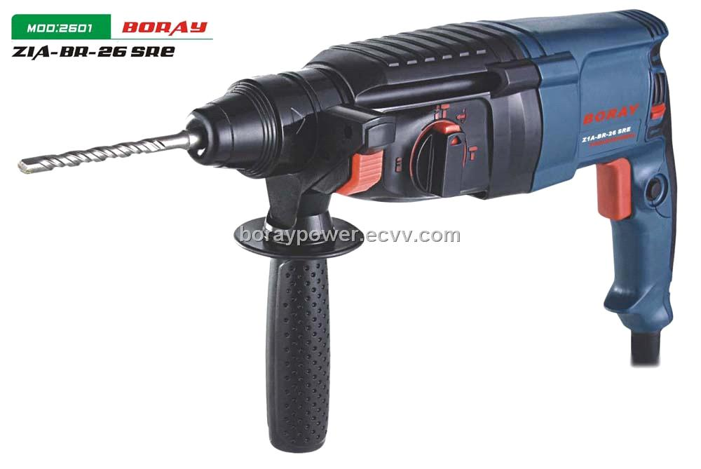 Bosch type 26mm rotary hammer Z1A-BR-26SRE purchasing, souring agent on electric drill wiring diagram, cordless drill wiring diagram, bosch hammer drill controls, bosch hammer drill repair manual, bosch hammer drill accessories, drill press wiring diagram, makita drill wiring diagram, bosch hammer drill dimensions, bosch hammer drill maintenance,