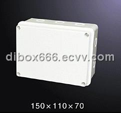 Cable Junction Box