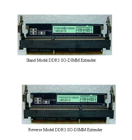 How to check which memory slots are used