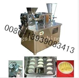 Dumplings,wonton,Spring Rolls Making Machine0086-13939083413