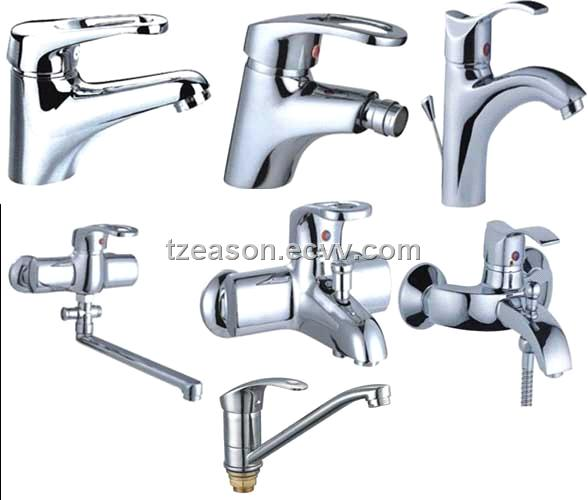 Faucet Taps Sanitary Ware Mixer Purchasing Souring Agent