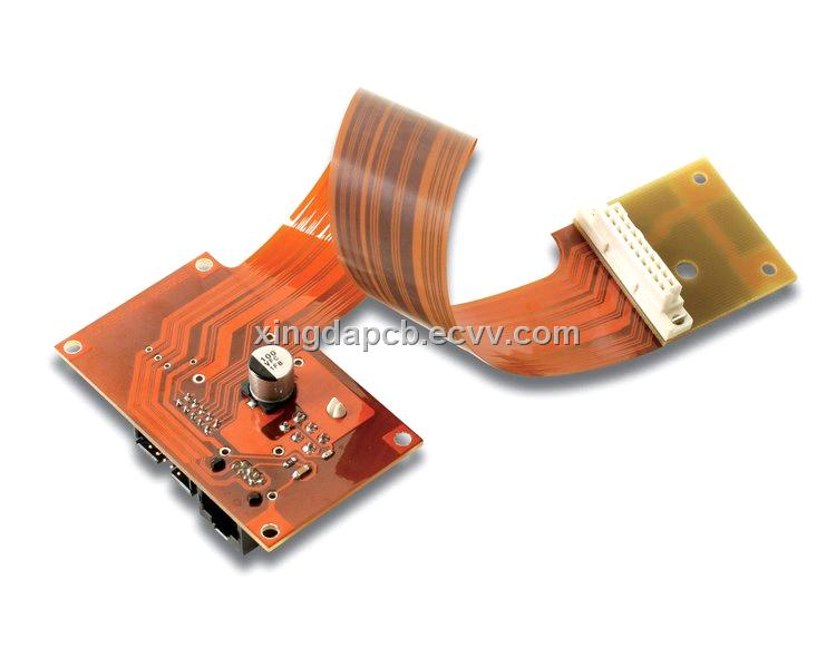 flexible printed circuit(fpc) from china manufacturer, manufactoryflexible printed circuit(fpc)