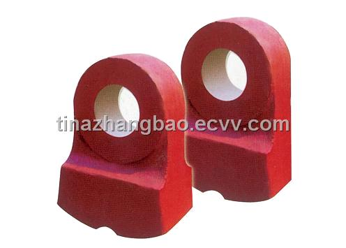 Hammer Head for crusher