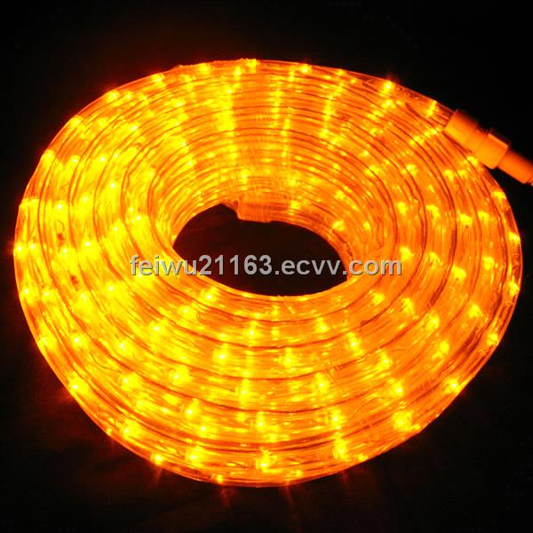 Led rope light1m36blubsboth outdoor and indoor uselow heat led rope light1m36blubsboth outdoor and indoor uselow heat aloadofball Gallery