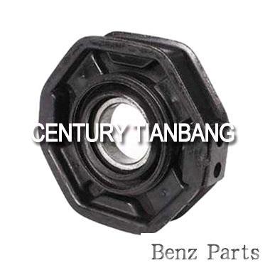 MERCEDES BENZ PARTS 3814100222 Center Bearing