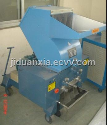 PC800 Crusher