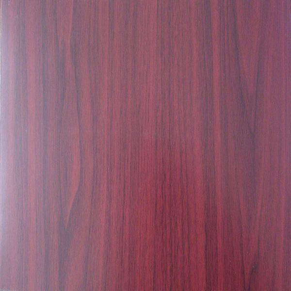PVC Decorative Film from China