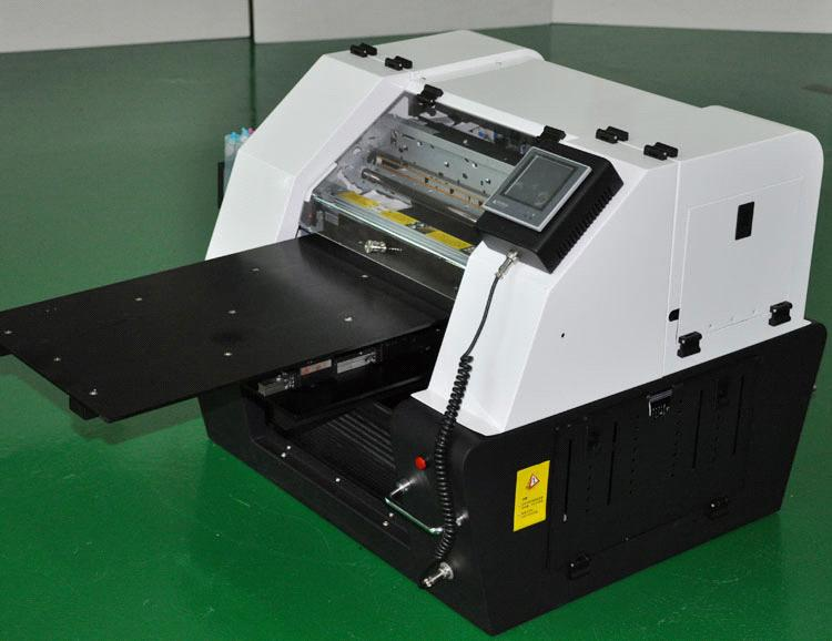 plastic card printer id card printer student card printer business card printer - Plastic Business Card Printing