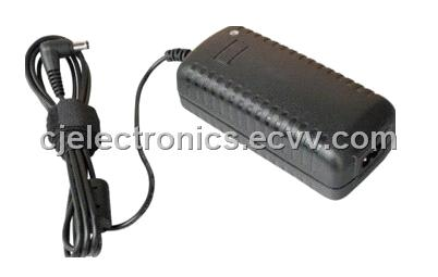 Power Supply-CJ-PA21 Desktop Power Supply 18V3A