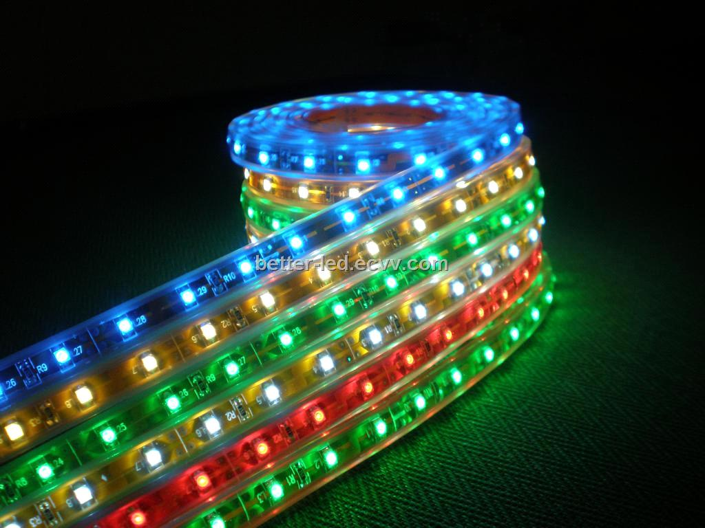 Rgb 12v led flexible strip smd 5050 led strip lamp led strip rgb 12v led flexible strip smd 5050 led strip lamp led strip aloadofball
