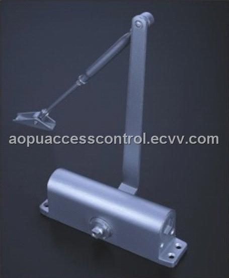 Automatic Door Closer Hinge Dc 100 Purchasing Souring