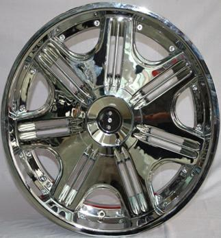 Replica AMG Car Alloy Wheel Rim 19INCH
