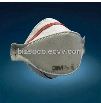 Mask China Surgical From Sell 3m Manufacturer N95 1870
